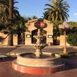 Former Old Pueblo Grill, 60 N Alvernon Way, Tucson