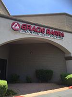 Gracie Barra, Global Jiu Jitsu School Negotiates Long-Term Lease
