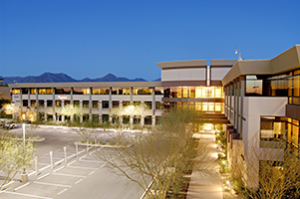 LoanDepot Negotiates Long-Term Lease at Pima Northgate Scottsdale