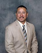 Phoenix IDA Hires Economic Development & HR Administrators
