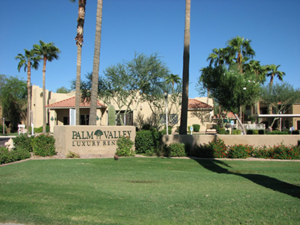 ABI Multifamily Completes $29.15 Million Sales in Two Apartment Transactions