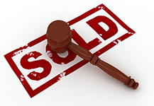 JUST SOLD! After 40 years, family sells redevelopment property in Payson, AZ