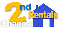 Second Chance Rentals rents to a populations other landlords might consider high risk