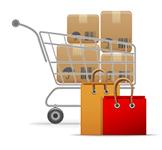 C&W Picor: Tucson Retail Mid-Year Market Overview