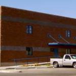 2481 W Poppy Ave, Tucson