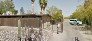 Three Central Tucson Apartments Sell for $1.59 Million