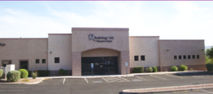 Medical Building at La Cholla Medical Sells for $1.825 Million