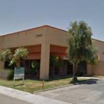 7741 N Business Park Drive, Marana, AZ