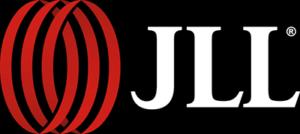 JLL – Phoenix Named a 2015 Arizona's Most Admired Company