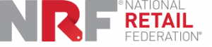 NRF Urges Congress to Squash Patent Trolls