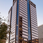 Law Firm Inks 60,000 SF at Renaissance Square