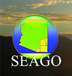 SEAGO Resolves Support for The Villages at Vigneto in Benson