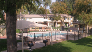 Multifamily and Office Building off Camelback Sell for $26.4 Million