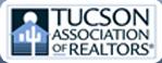 Tucson REALTORS®:  April is Fair Housing Month