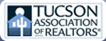 TAR: Core Measurement of Tucson Home Sales Improved February