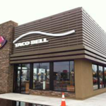 Taco Bell, Oro Valley