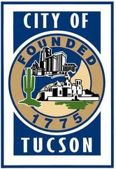 Final Election Results for Tucson Primary 2015