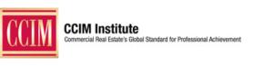 CCIM Institute Announces 2015 President and Leadership Team