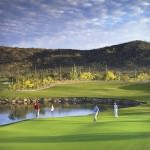 Texas Forestar Buys Land Position at Dove Mountain for $6.1 Million