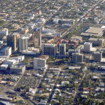 Tucson giving positive signals for retail real estate market growth