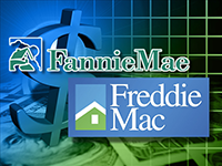 Fannie Freddie Rate Hikes & Green Rewards to Multifamily Financing