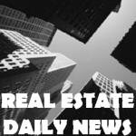 Phoenix Lease Report – February 16 – 20, 2015