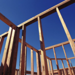 NEW RESIDENTIAL CONSTRUCTION UP 11.8% IN MAY 2015