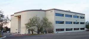 Orange Grove Medical Center Sells for $3 Million