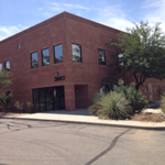 3980 E Columbia St., Tucson, AZ