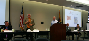 CCIM Tucson City Council Debate Takeaways