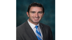 Conner Lee Promoted at Lee & Associates