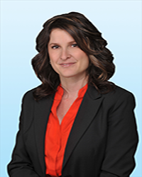 Kathy Foster of Colliers Receives CoreNet Global's MCR