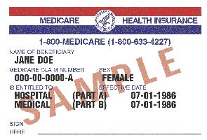 Unprecedented Medicare Part B Increases Sickening