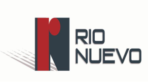 Highlights from Rio Nuevo Board Meeting December 16