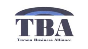 Tucson Business Alliance Says Yes on Tucson Charter Changes