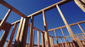 Finished Lot Shortage Being Noticed by Tucson Homebuilders
