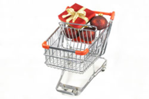 NRF Survey: Retailers in for a Very Digital Holiday Season