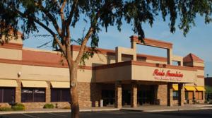 Kadkhodaian Buys Adaptive Reuse Building in Mesa