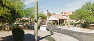 Two Senior Living Centers Sold – 140-Beds and 10-Beds