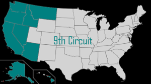 Ninth Circuit finds Tucson's Election System Unconstitutional