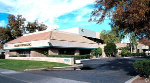 Better Business Bureau Purchases McMurry Buildings for $4.3 Million