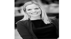 ViaWest Group Expands Retail With New Hire of Heather Personne