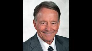 C&W Picor: Tucson's Economy Strengthens in Q3
