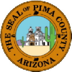 Pima County Consolidated Election results are now final