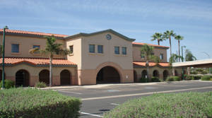 Practice Management Specialists Relocates Corporate HQ in Mesa