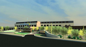 Sunquest Information Systems Announces New Tucson Headquarters