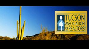 November 2017 Tucson Housing Statistics Released