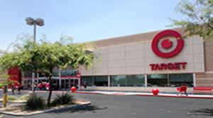 Target to Close 13 Struggling Stores – One in Casa Grande
