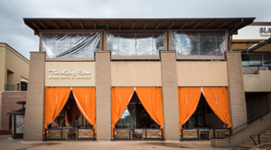 Tucson Wine Lovers Rejoice – Love, Laugh & Lounge