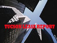 Tucson Lease report 150x200
